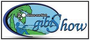 GibiShow